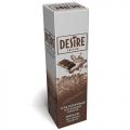 Лубрикант Desire Шоколад 60 мл
