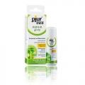 Регенерирующий лубрикант с гиалуроновой кислотой pjur Med Repair glide 30 ml