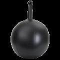 Втулка анальная на шаре Titanmen 2