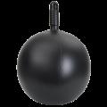 Втулка анальная на шаре Titanmen 1