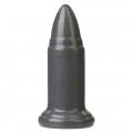 Стимулятор American Bombshell Plug B7 Missile