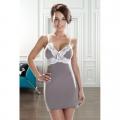 Платье Mocca L/XL