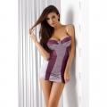 Эротическая сорочка Tatia L/XL