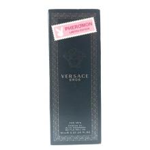 Мужские духи с феромонами (масляные) Versace Eros 10мл
