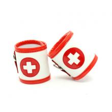 Наручники Медсестры