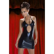 Короткое платье платье Mohana S/M