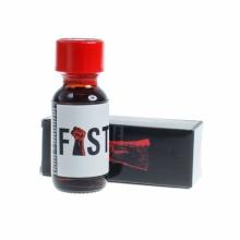 Попперс Fist Black (Великобритания) 25 мл