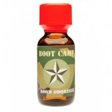 Попперс Boot Camp 25 мл