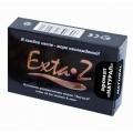 Интимное масло Exta-Z 1,5 мл