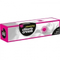 Стимулирующий крем для женщин Clitoris Creme - stimulating 30 мл