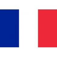 Попперсы Франция купить недорого в секс-шопе Неглиже