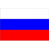 Попперсы Россия